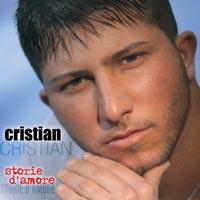 Storie d'amore - versione cd - produzione: 2005 - prezzo: €. 8,00