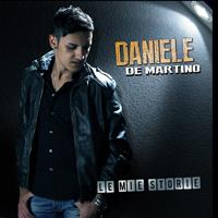 Daniele De Martino: Comando io - Musica in streaming ...