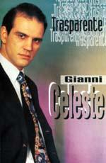 Versione cd - produzione: 1997 - prezzo: €. 8,00