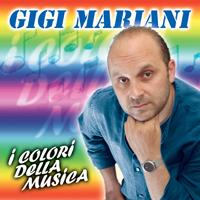 Colori della musica - versione cd - produzione: 2005 - prezzo