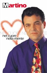 Nel cuore nella mente - versione cd - produzione: 2003 - prezzo